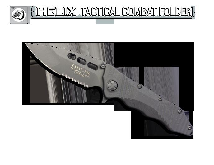HELIX-Tactical-Knife-web