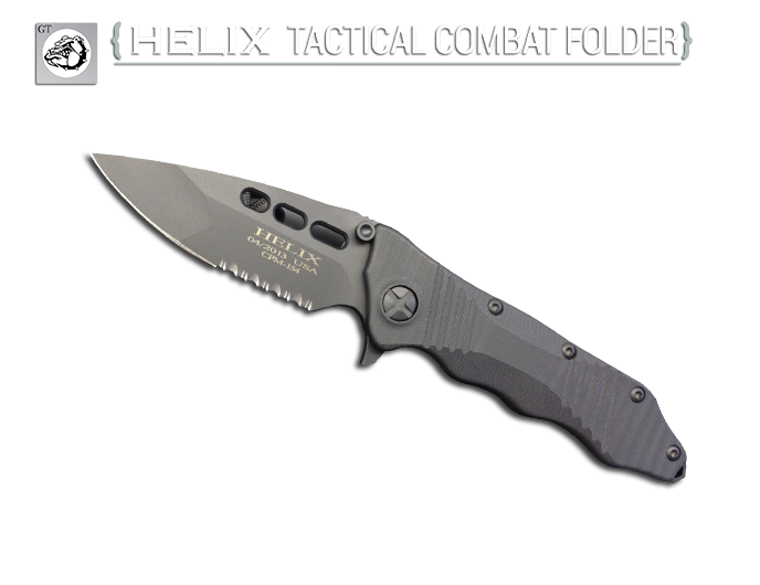 HELIX-Tactical-Knife-web